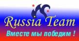 rus_team_logo.jpg